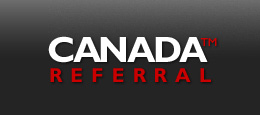 Canada Referral Agent Referrals