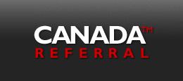 Canada Referral Agent Referrals