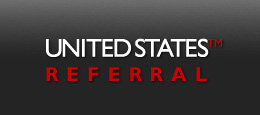 United States Referral Real Estate Directory